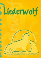 Liederwolf