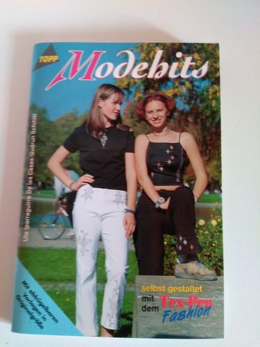 Modehits