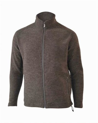 IVANHOE of Sweden : Danny Full Zip